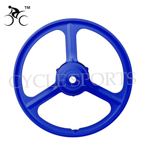 """Manufacturer of Bicycle Rims 26\\\"""" Mtb - SK2003-5 Electric – CYCLE Featured Image"""