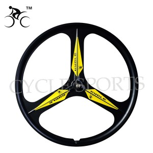 20*3.0 Tyre Bicycle,20