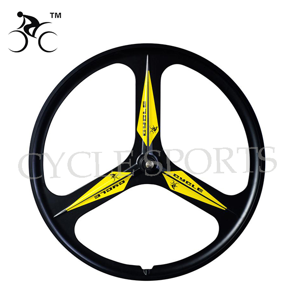 Top Quality Road Bicycle Rim - SK2903 – CYCLE
