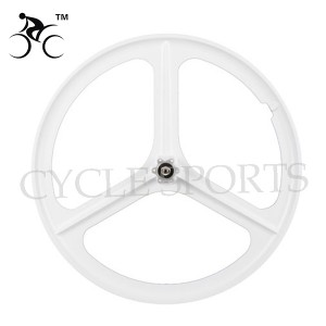 Massive Selection for Used Forged Car Rim -