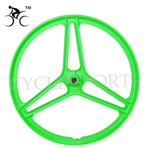 Factory wholesale Wheel Rim 8.5-24 -