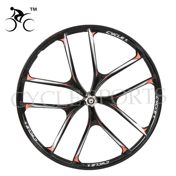 OEM Manufacturer 30c Carbon Wheel -