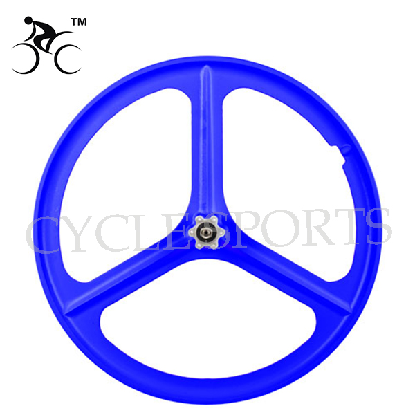 Wholesale 26er Bicycle Wheels -