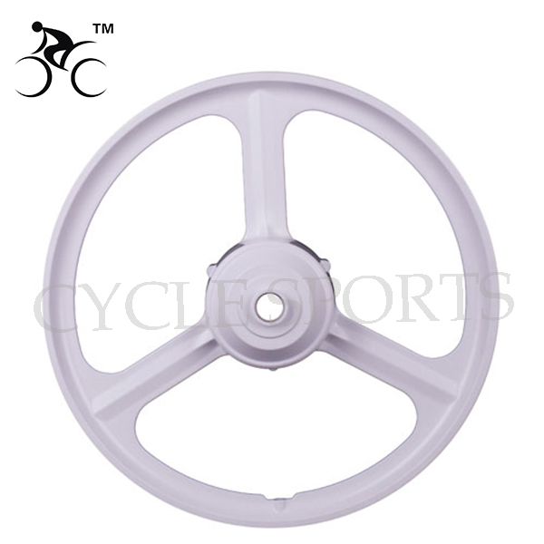 Wholesale Price Concave Wheels -