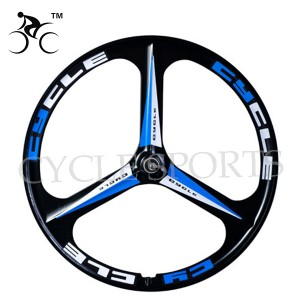 Factory source Adult Mountain Bike -