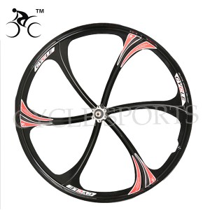 High Quality Offroad Wheels -