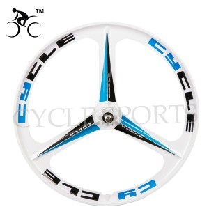 OEM China Hot Wheels Auto Parts -