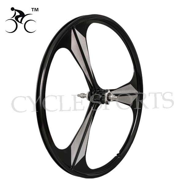 Wholesale 29er Mtb Wheel -