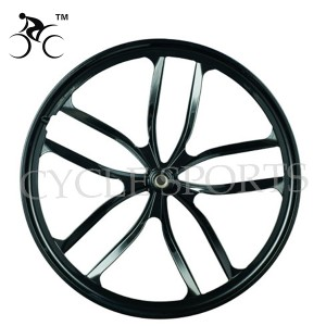 Ordinary Discount One Wheel Electric -
