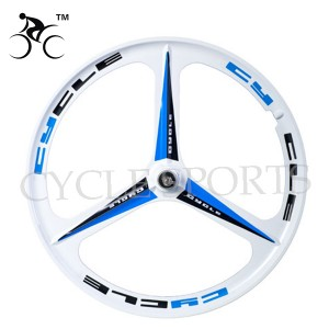Massive Selection for Skate Board Scooter -