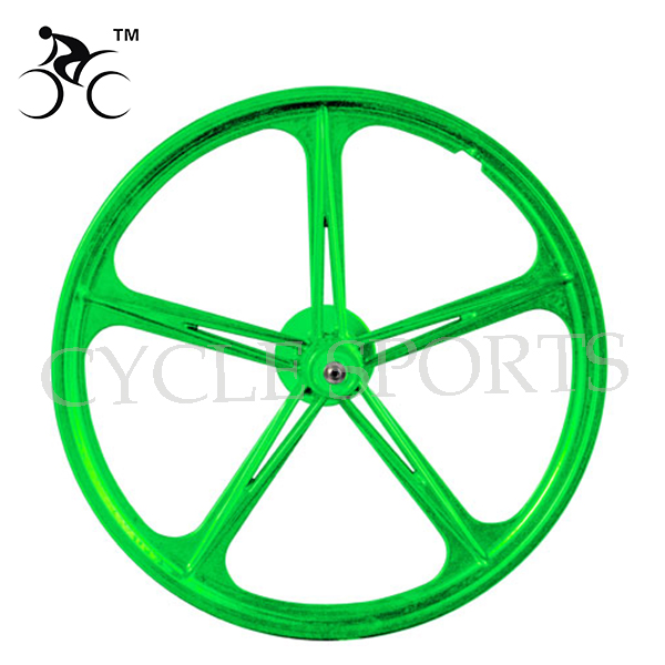 "Hot Selling for 14\"" Foldable Bike -
