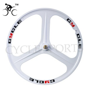Reliable Supplier Alloy Wheels For Cars -
