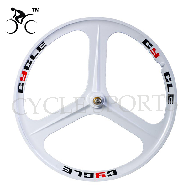 OEM Customized Carbon Mountain Wheel -