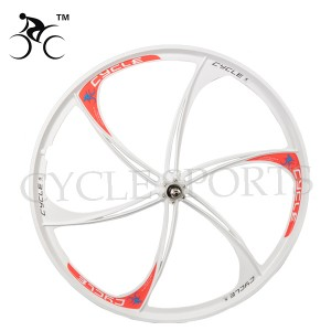 20*3.0 Tyre Bicycle,22.5 Aluminum Wheel