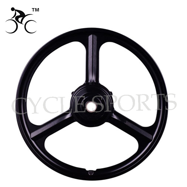 Wholesale Price China Bbs Rims For Sale -