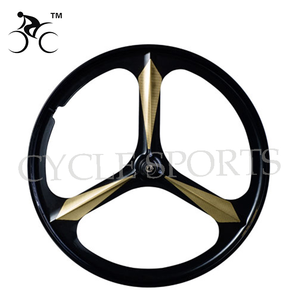 Factory directly Tire Wheels Rims - SK2603-5 – CYCLE