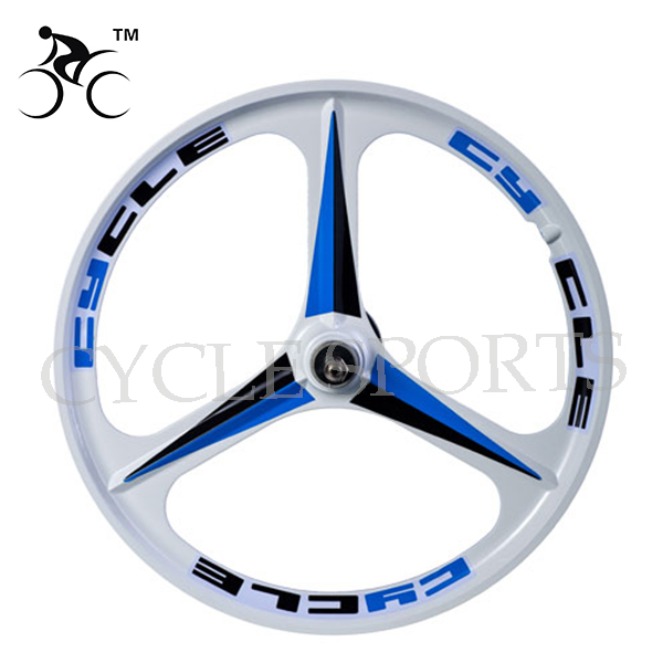 Factory Price For Carbon Bicycle Rim -