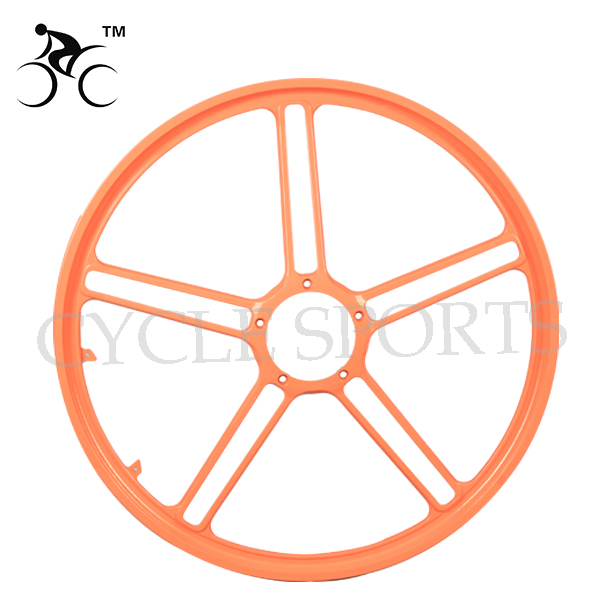 OEM manufacturer Beadlock Wheel Rim -
