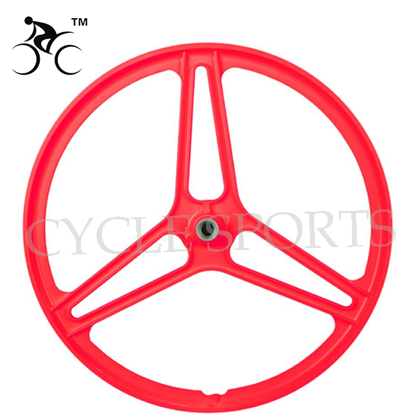 Free sample for Taiwan 60mm Wheel - SK2606A-4 – CYCLE